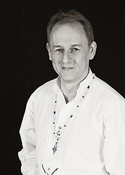 Janos Prucsi